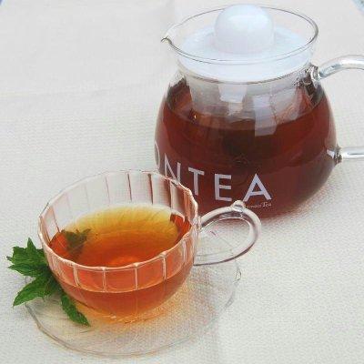 画像2:   【 初回半額お試し 】   そらゴールデンキャンドル茶 (4gティーパック × 30包)   【 一世帯一回限定 】     【 送料:当社負担 】